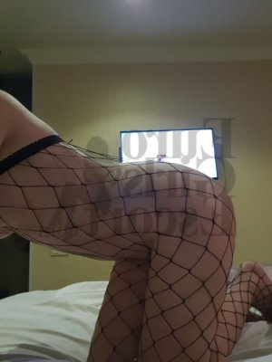 Talyna bbw escort girl in Union Hill-Novelty Hill Washington