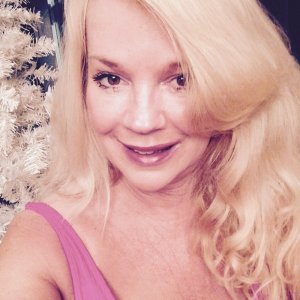 Ulla bbw independent escort