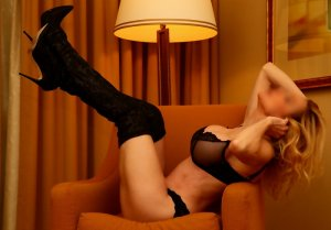 Katy independent escort